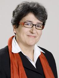Susana Dos Santos Herrmann