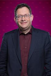 Oliver Krems