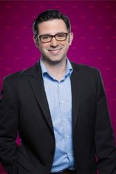 Marco Pagano